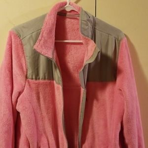 Ladies jacket size XXL
